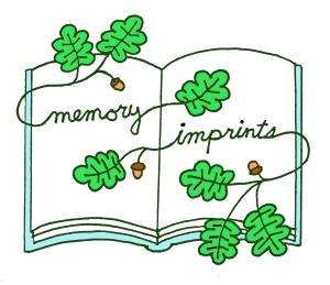 MemoryImprintsLogoNewCOLOR