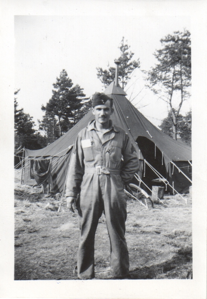 dad-wwii-with-army-tent