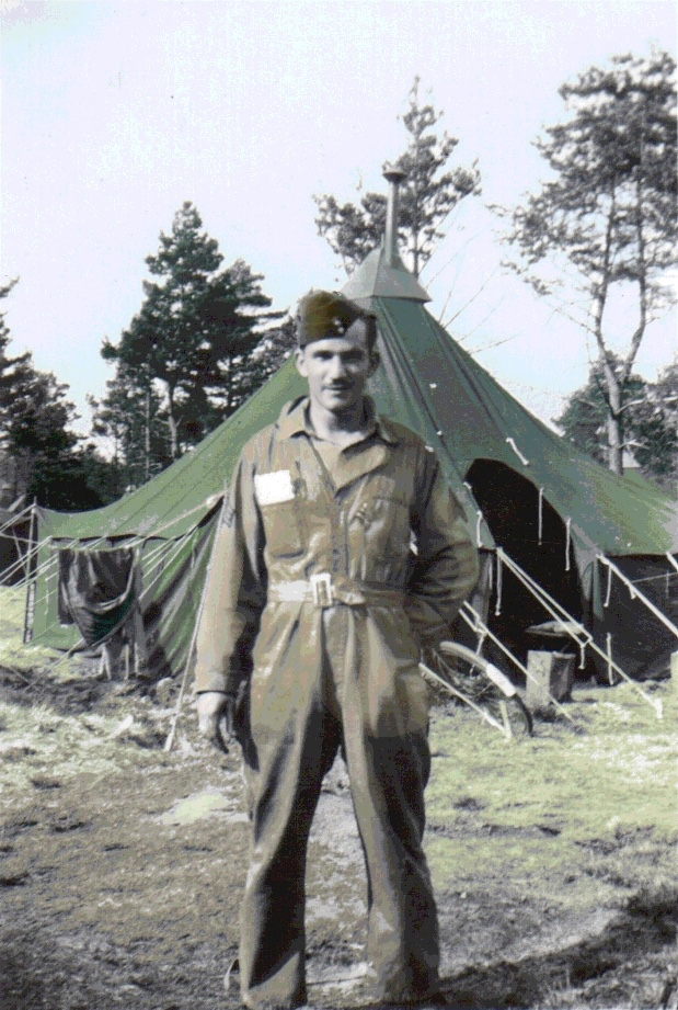 dad-wwii-with-army-tentcolor